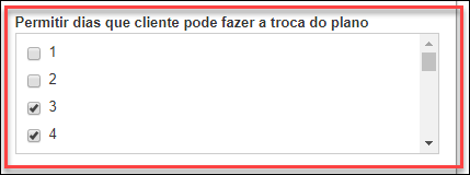 Cartãocredito332.png