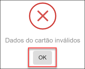 Cartãocredito33.png