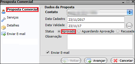 Propostacomercial1.png