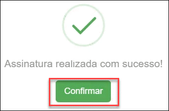 Cartãocredito4.png