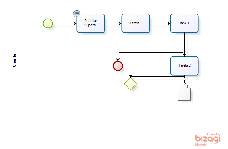Teste diagram 1 polyanna pacheco gomes 24052012 1552 wiki cliente ccuart Image collections