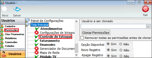 Permissãocontroleestoque.png