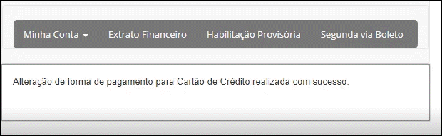 Cartãocredito55.png