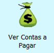 Relctapagar4.png